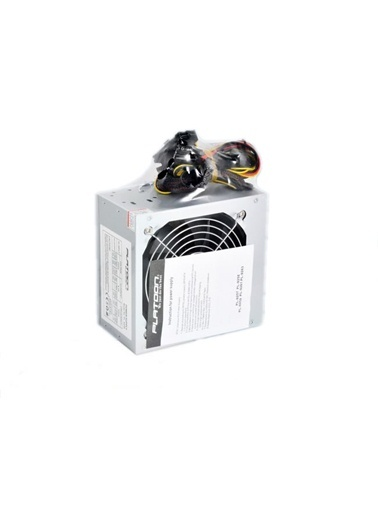 PL-9257 Power Supply-Platoon